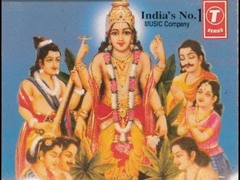 Satyanarayan katha in sindhi mp3 download
