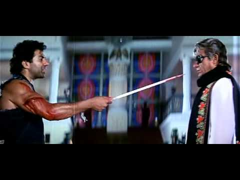 Image result for narsimha om puri