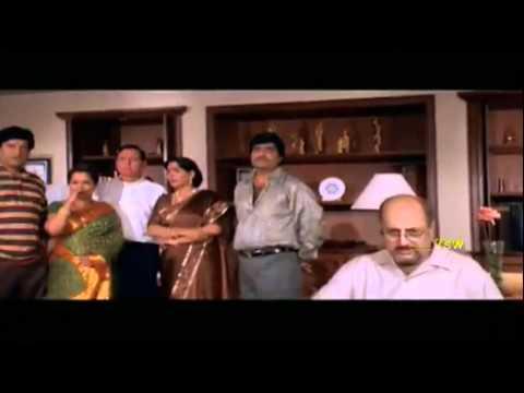 Hindi Movie Watch Online Free Full, Jodi No.1 (2001 ...