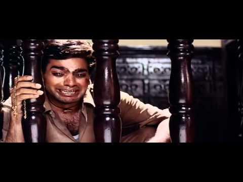 Hindi Movies, Dushman (1998),Sanjay Dutt, Kajol | Movie ...