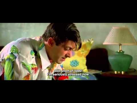 Mujhse Shaadi Karogi Full Movie Download Free