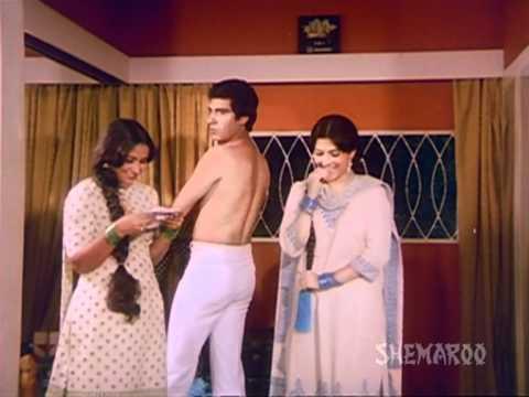 Dulha Bikta Hai 1982 Hindi Movie Watch Online Free Download Raj