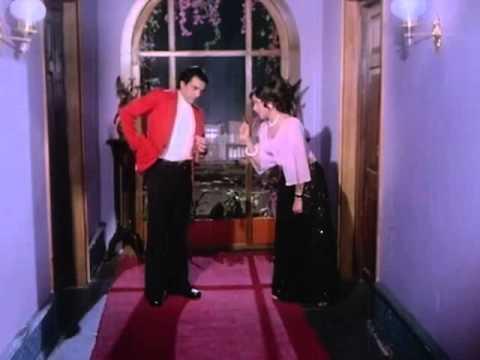Bang Bang   telugu dubbed movie with English Subtitles ...